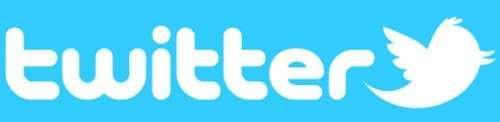 Заробіток в соціальних мережах: лайки – гроші