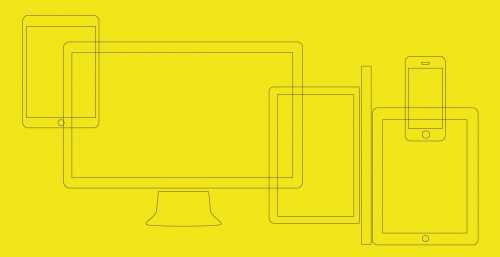 5 відповідей на питання, повязані з типами інтерфейсів