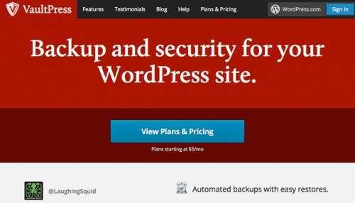 Десять кращих плагінів для WordPress – версія 2014 року