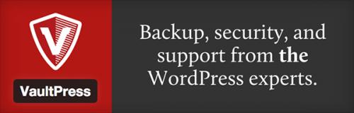 9 кращих плагінів WordPress для міграції