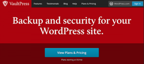 10 плагінів для резервного копіювання WordPress, про яких вам варто знати