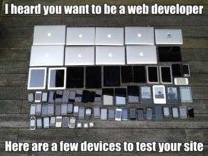 Стиснення зображень для веб-розробників