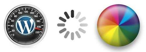 9 плагінів WordPress для оптимізації зображень