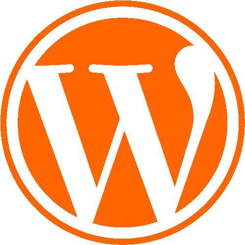 Як стати веб-розробником – керівництво для початківців