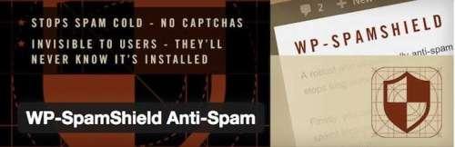 11 безкоштовних анти-спам плагінів для WordPress