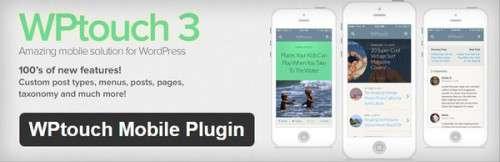 Сім плагінів в допомогу мобільним користувачам