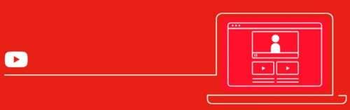 HTML5-відеоплеєри, про які ви повинні знати
