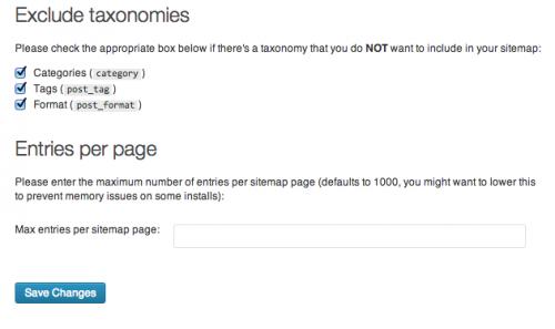 Керівництво з використання плагіна WordPress SEO by Yoast для новачків: фінал