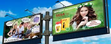 Mila Design качественные услуги графического дизайна - Доска ...
